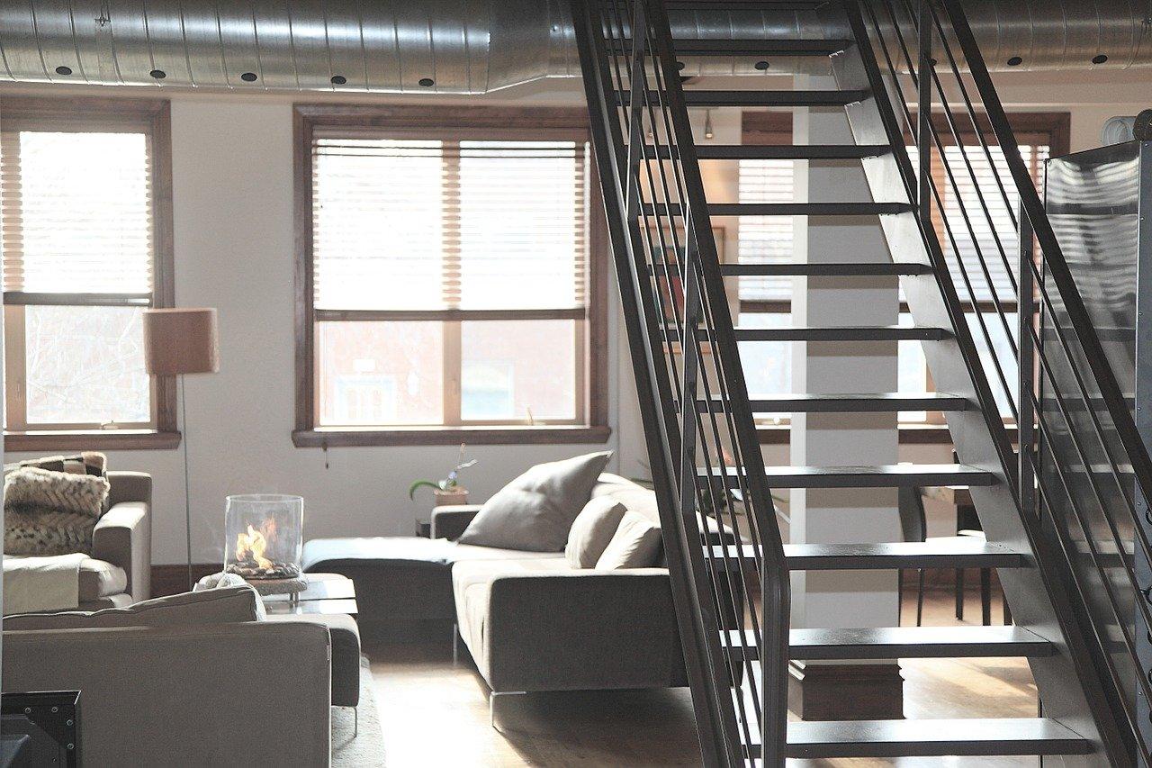 Accessoires om je huis gezelliger te maken
