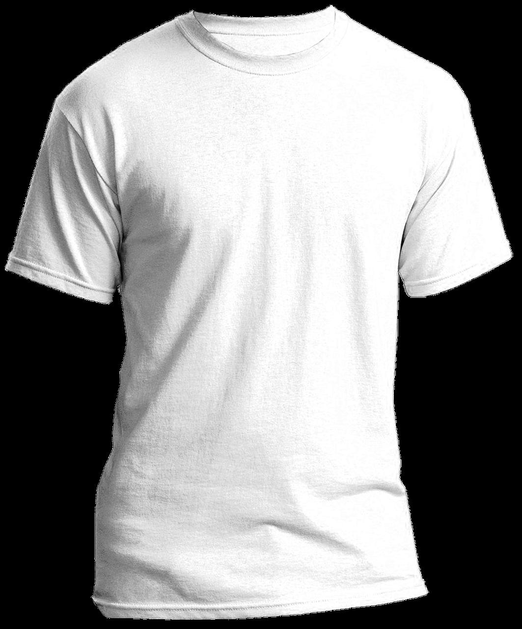 Veelgemaakte fouten bij het gebruik van T-shirt transferpapier