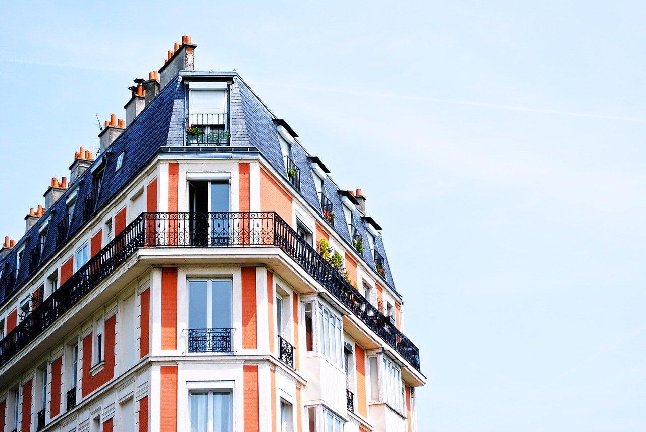 Nieuwbouw of toch een bestaande woning kopen?