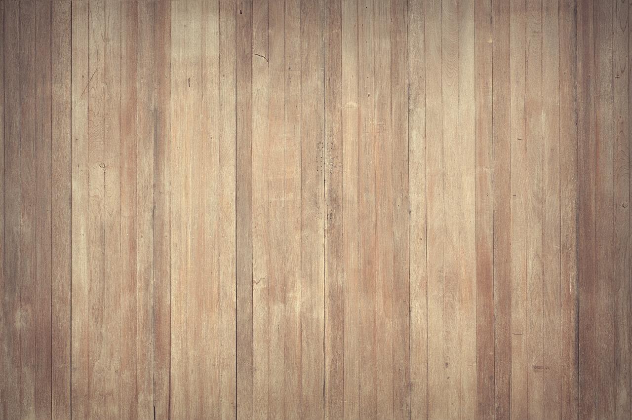 Pvc-vloer VS laminaat